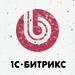 """Текарт"" - бизнес-партнер компании ""1С-Битрикс"""