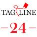Рейтинг агентств перфоманс-маркетинга России (Tagline) - 24 место