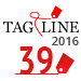 TОП-100 ведущих digital-production / веб-студий России 2016 (Tagline) — 39 место