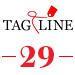 Рейтинг агентств перфоманс-маркетинга России (Tagline) — 29 место