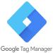 «Текарт» — сертифицированный партнер Google по Tag Manager