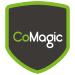 «Текарт» — сертифицированный партнер CoMagic