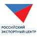 """""""Текарт"""" — официальный партнер Российского экспортного центра"""