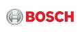 Bosch - Термотехника