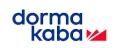 Dormakaba Евразия
