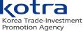 Торговый Отдел (КОТРА) Генерального Консульства Республики Корея