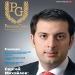 Российский рынок лизина