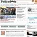 Global market update: Emerging petfood segments