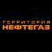 Развитие рынка наземных буровых установок в России