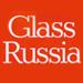 Обзор рынка переработки стеклобоя