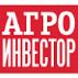 «Мираторг» вложит 4,8 млрд рублей в новый комбикормовый завод