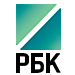 Под Петербургом продают крупнейшее в Европе производство биотоплива
