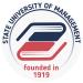 Формирование федерального государственного образовательного стандарта по направлению «Маркетинг»