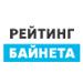 Конкурс сайтов и рейтинг web-студий Беларуси 2019