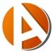 Гибридные коммуникационные проекты – от маркетингового анализа до выращивания клиентов и продаж